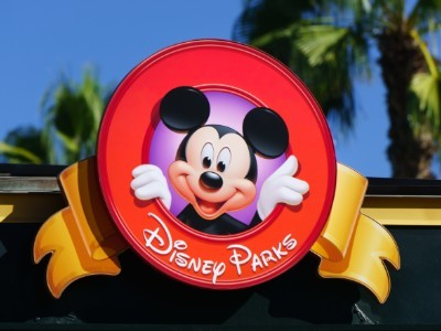 SPECIALE DISNEYLAND PARIS